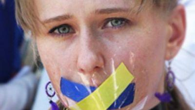 Социолог: Восвобожденных городах Донбасса люди больше нехотят отделяться от Украинского государства