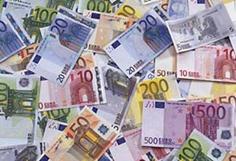 100 миллионов евро 2011