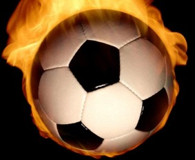 бесплатно прогнозы на футбол