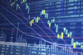 Принцип и стратегии бинарных опционов