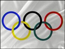 летняя олимпиада 2000