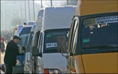 С сегодняшнего дня, 11 января, проезд в челябинских маршрутных такси подорожал.  Совместное решение об этом приняли...