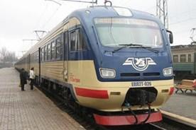 Железная отоварилась у фирм экс-министра транспорта и партнера главы «Укрза ...