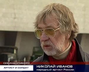 Новости волгограда сегодня высота 102 кировский район