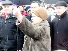 Севастопольские общественники обратились к Яцубе с открытым письмом | Деградация Севастополя