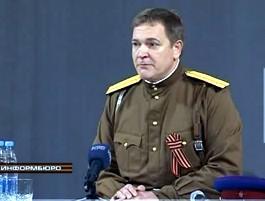 Оккупационные власти Севастополя хотят установить вместо Ледового дворца надувной каток - Цензор.НЕТ 8606