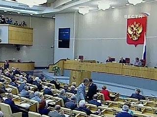 Ответы на егэ по русскому языку 11 класс, фипи сдаем егэ по истории