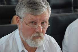 Спор властей Севастополя о расходовании городского бюджета в 2014 году разрешит прокуратура | ForPost Севастополь Новости