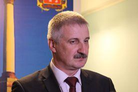 Технологии Меняйло не сработали в Рыбинске – Добряков лидирует на выборах мэра города