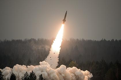 Российская Федерация может запретить полеты над Крымом из-за ракетных стрельб государства Украины