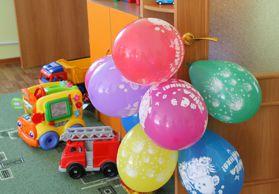 Севастопольский детсад откроют, несмотря на уголовное дело о мошенничестве