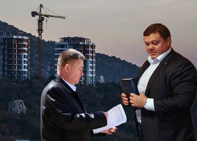 Lebedev i Kabanov