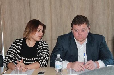 Первая вистории программа развития на13 лет возникла уСевастополя