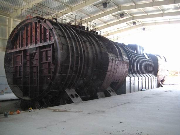подводная лодка к 431 фото