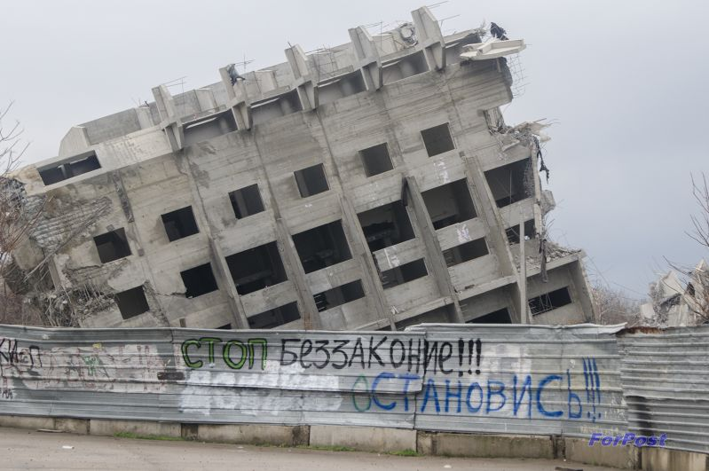http://sevastopol.su/images/news/files/69729_29824.jpg