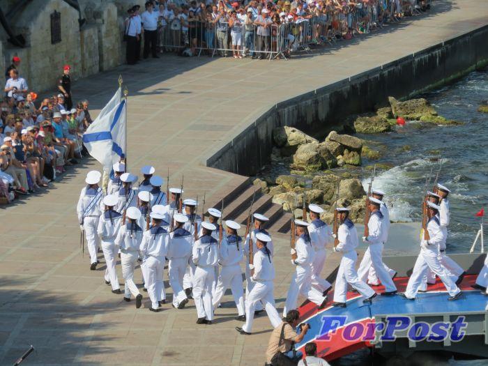 что нам штаб черноморского флота россии севастополь почтовых индексов Саратова
