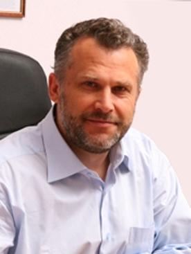 Новости дня челябинск и челябинская область