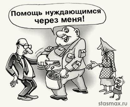 Севастопольских родителей круто обманули с путёвками в детский лагерь
