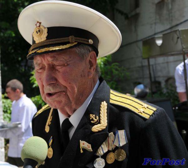 адмирал com