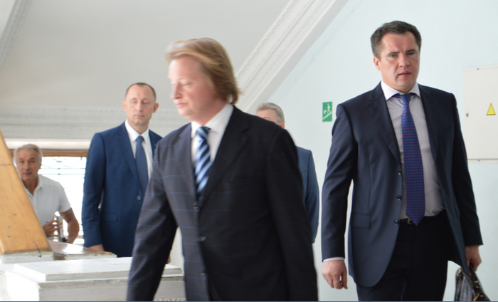 Мусаев алауди адвокат