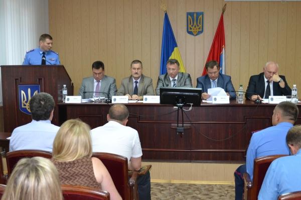 Севастополь сайт прокуратуры пилат xrumer повышение тица