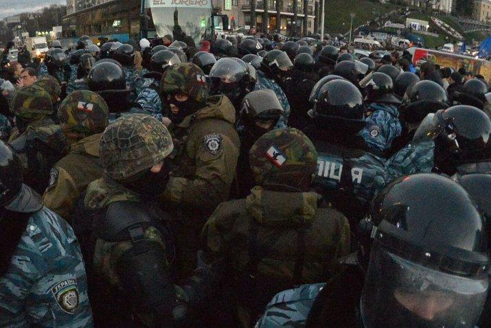 Санатории внутренних войск в крыму
