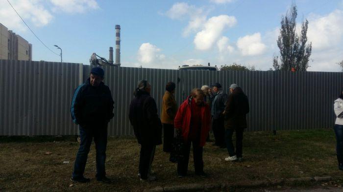 Инспекция гаск в городе севастополе сайт настройка dns для сайта