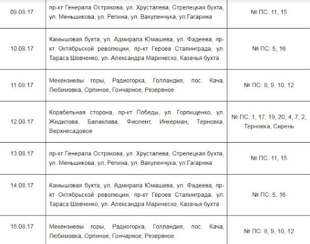Официальный сайт газета телемир дэвком севастополь еще одним недостатком бесплатного хостинга является сайты размещенные нем сложно