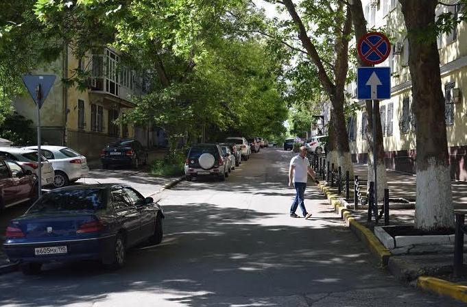 Люди занимаются сексом прямо посреди улицы фото фото 721-137