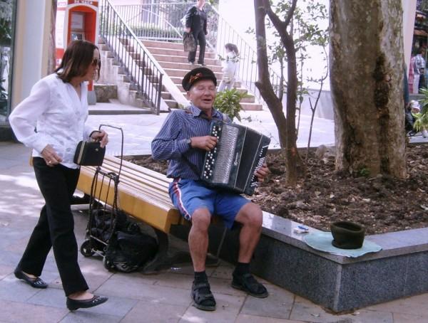 Ялтинские антифашисты объявили бойкот Галичине, фото-6