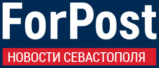 В центре столицы Крыма стоит старая баня из надгробий | ForPost
