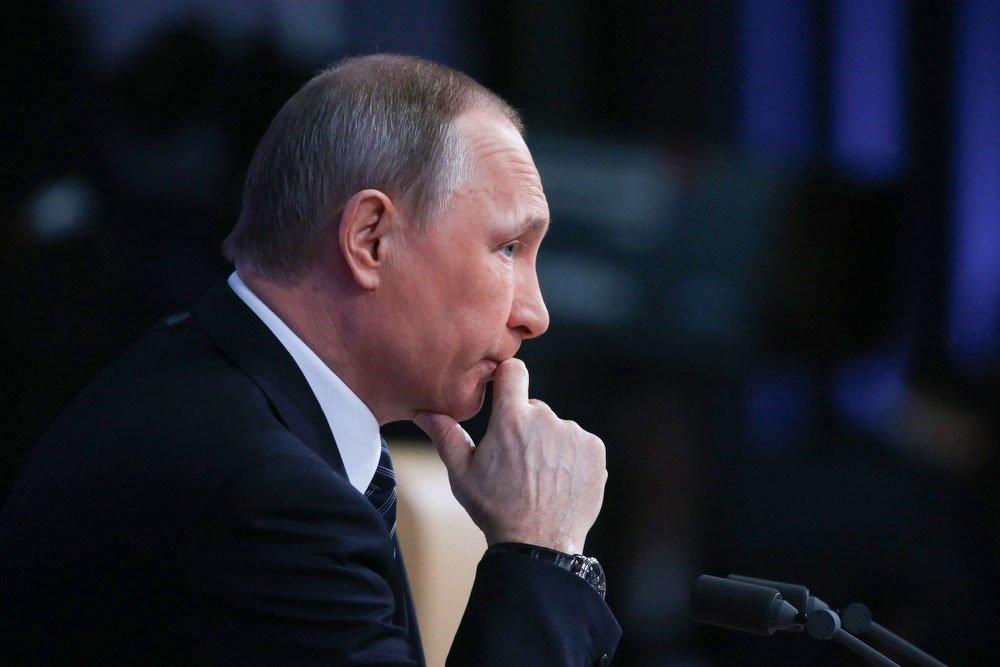 СМИ: в России могут повысить пенсионный возраст | В России ...