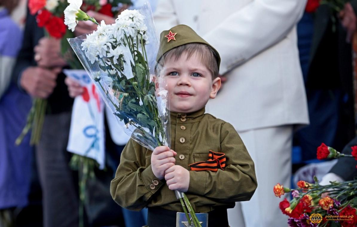 Мультах, картинки о победе в великой отечественной войне для детей
