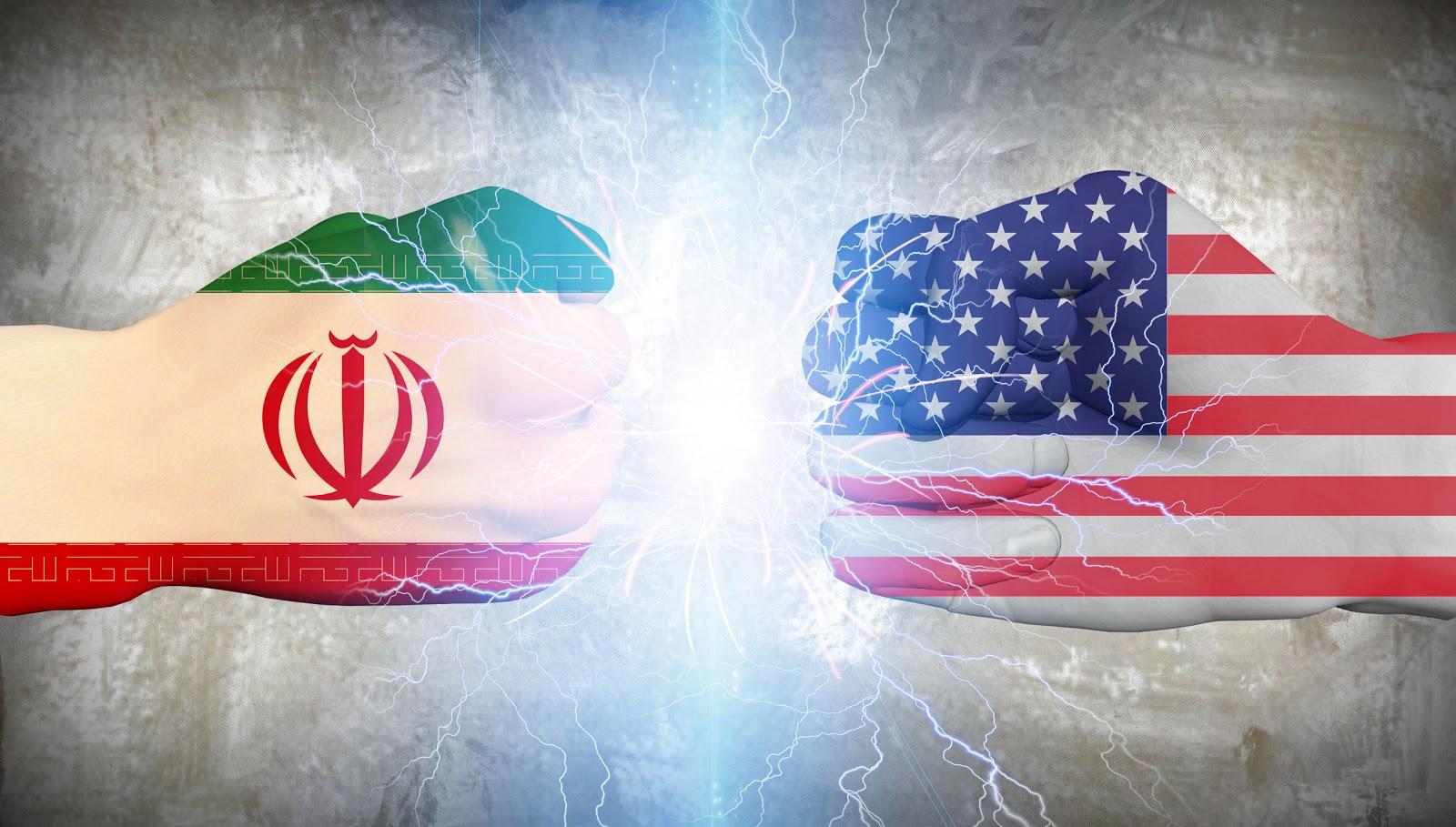 США пытаются сделать Иран виноватым в крушении украинского боинга