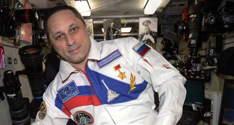 Арцеулов: От победы «штопора» к аэропорту «Симферополь»