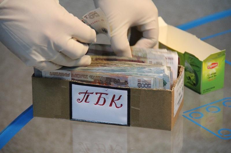 Многорукие бандиты: из Севастополя на зону отправятся 19 азартных злоумышленников