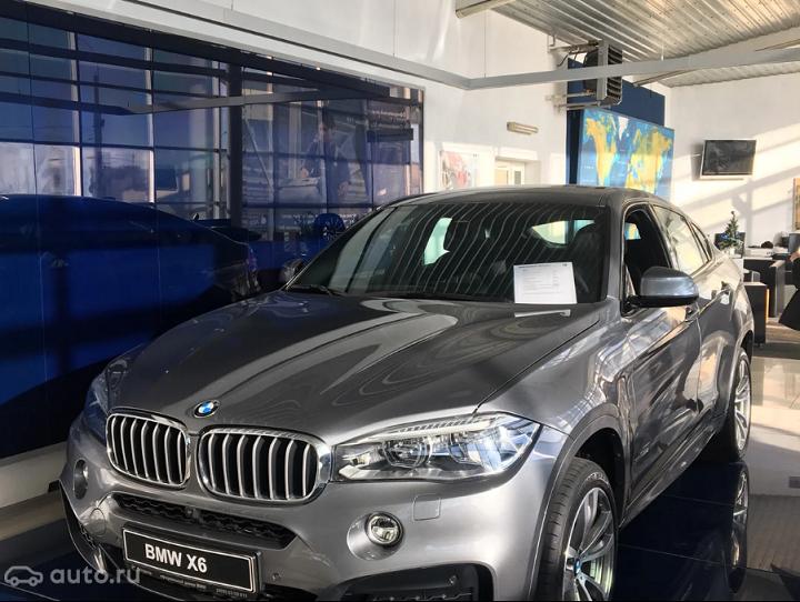 ForPost узнал о самых дорогих дизельных авто в Крыму