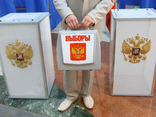 750 курян желают стать депутатами и главами районов