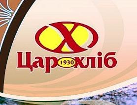 Хлебушек севастополь официальный сайт бесплатный хостинг с летчиком, неограниченным трафиком и поддержкой javascript
