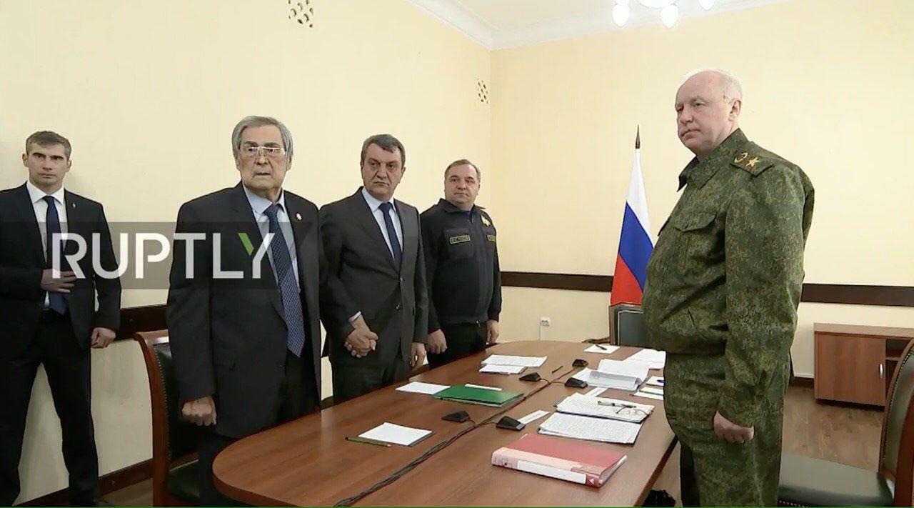 Клуб лидеров (Новости клуба, Деловые завтраки, Новости ...