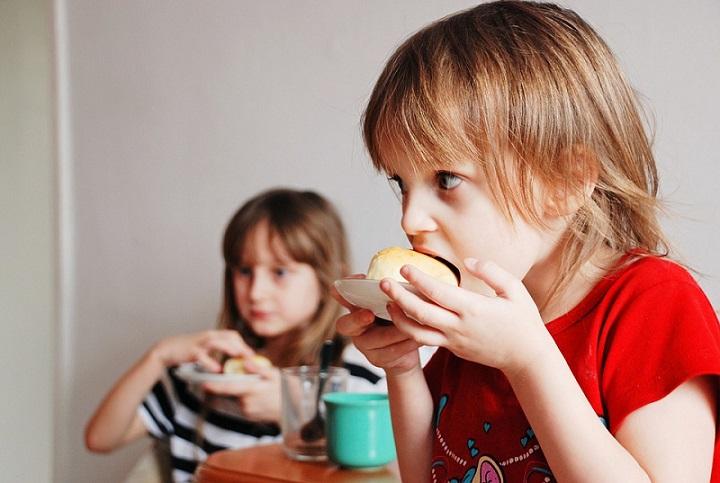 Запрет на домашний обед в школах Крыма: забота о здоровье детей или удар по семейному бюджету?