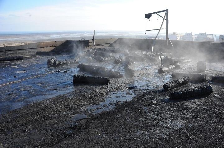 Версия: для чего пригодился бы взрыв на доме в Крыму