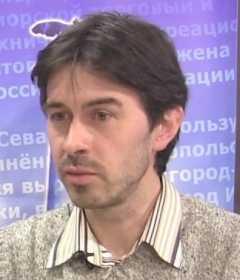 ForPost - Дома-ОКН и собственники: очень трудный разговор о Севастополе