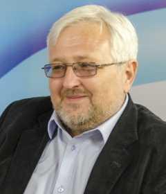 ForPost - Украина искусственно сталкивала русских и татар