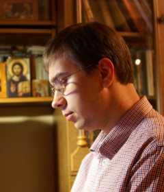 ForPost - Ростовская трагедия: и кислорода не хватит на двоих…