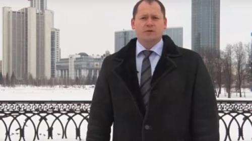 ForPost- Путешествие из Екатеринбурга в Севастополь, или плюс еще одна партия