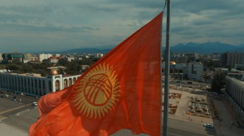 ForPost - Киргизия напомнила вице-спикеру Госдумы о «колониальном гнете России»