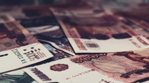 ForPost- Задолженность по зарплате на предприятиях Севастополе превышает 23 млн