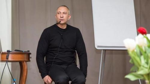 ForPost - Ситников назвал причины ухода из предвыборного штаба Собчак