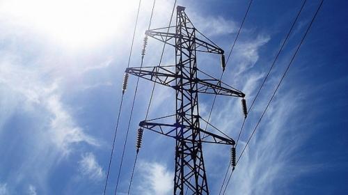 ForPost - В Приморье более 23 тысяч человек остались без электричества из-за аварии